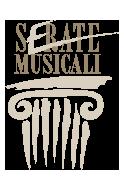 Serate Musicali