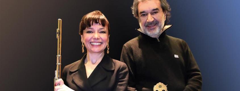 Duo Savino Olivieri